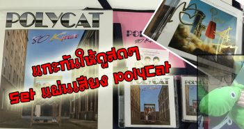 cover-PolyCat