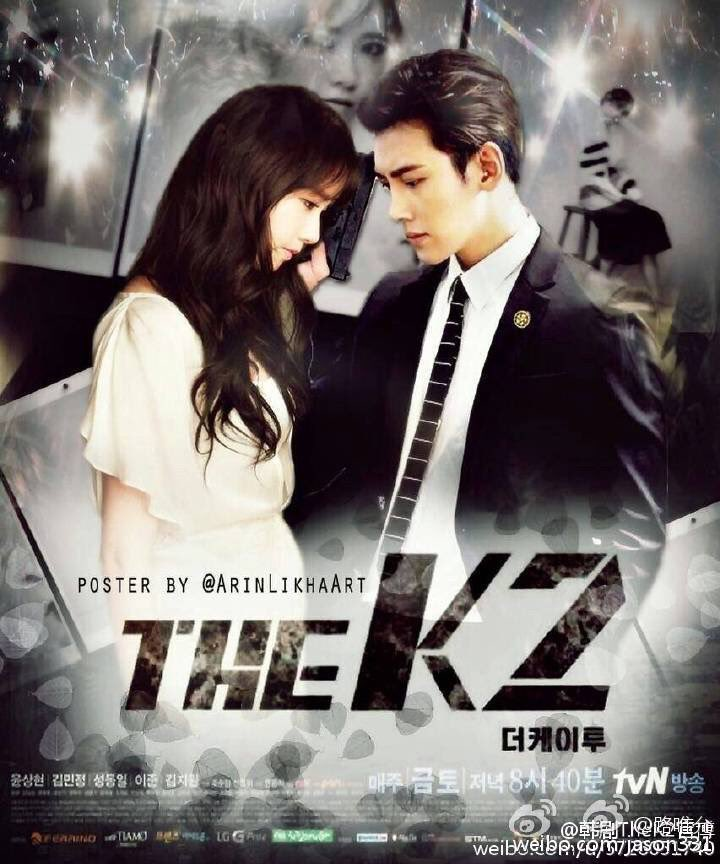 the-k2-5
